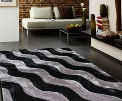 6x8 Area Rug Compelling Jaipur Rugs Shag Solid Pattern Polyester Area Rug