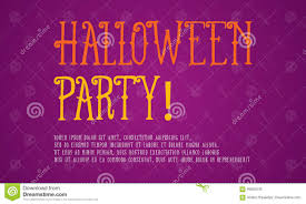 halloween party background amazon com 9 film children of the corn halloween collection 9 my