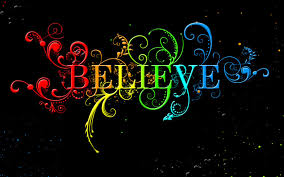 believe images believe wallpaper by amigoamiga on deviantart