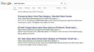 seo is a hoax why search ranking isn u0027t the priority of a startup