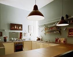 travail de cuisine plan de travail cuisine