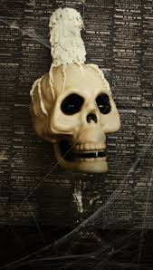 Skeleton Halloween Crafts 174 Best Mummies Skeletons Halloween Images On Pinterest