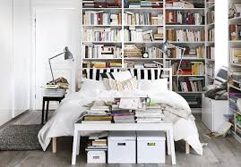 home decor shops adelaide furniture home 32 fearsome bookcases adelaide pictures ideas