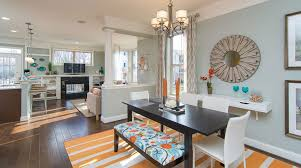 homepage craftmark homes