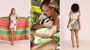 coleccion living desigual 15 en atmosfera home youtube