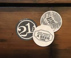 21st amendment brewery u2014 emilie rose johnson copywriter chicago