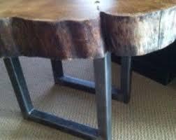 U Shaped Table Legs U Shaped Legs Etsy