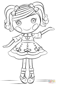lalaloopsy coloring pages best coloring pages adresebitkisel com