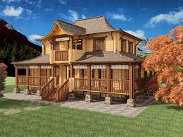 residential house design styles home decor new residential home residential house design styles home decor new residential home design