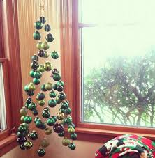 diy a different christmas tree u2013 project fairytale