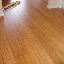laminate flooring in kitchens waterproofing fabric sprays