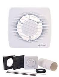 Bathroom Timer Toilet Bathroom Extractor Fan Timer Fresh Air Diy Home Office