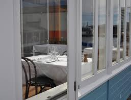 bonita springs fl u2013 window films assist in a more comfortable
