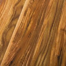 lodge feather st simons acacia 76851 laminate flooring