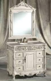 antique bathrooms designs bathrooms design vanity 60 inch vanity antique bathroom vanity