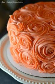 thanksgiving themed cake pops i heart baking thanksgiving birthday cake pumpkin spice layer
