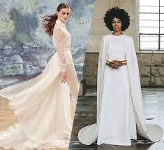 Celebrity Wedding Dresses Celebrities Wedding Dresses Papilio Boutique