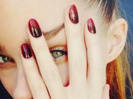 polish colors amazing fun nail polish colors 20 amazing color