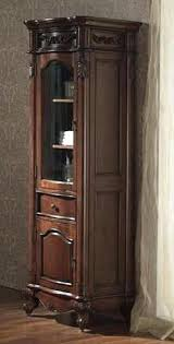 free standing linen cabinets for bathroom free standing linen cabinets for bathroom mostfinedup club