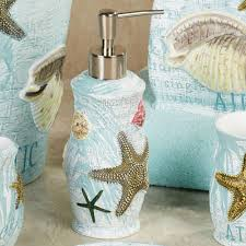 atlantic coastal bath accessories