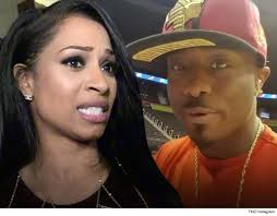love u0026 hip hop atlanta u0027 star karlie redd slapped with restraining