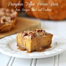pumpkin spice cheesecake recipes food and cooking