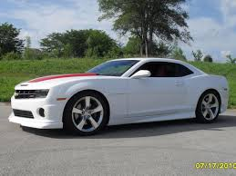 2010 camaro 2ss rs package for you with the ground effects package camaro5 chevy camaro