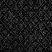 poker table speed cloth trademark poker linear yard suited speed cloth black walmart com