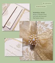 Wedding Invitations Montreal 361 Best Wedding Stationery Images On Pinterest Wedding