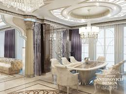 Best Mansions And Beautiful Interior Images On Pinterest - Modern luxury interior design
