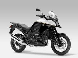 honda bikes sports model 2015 honda motorcycle models at total motorcycle
