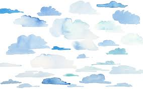 wallpapers for desktops free 30 free beautiful watercolor wallpapers that should be on your