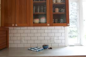 download kitchen backsplash cherry cabinets black counter intended