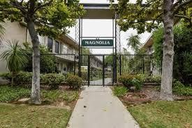 1 Bedroom Apartments For Rent In Pasadena Ca 241 South Oakland Avenue 6 Pasadena Ca 1 Bedroom Apartment For