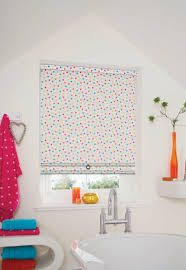 bathroom blind ideas roller blinds online blockout u0026 sunscreen roller blinds at