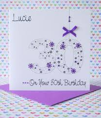 25 unique 21 birthday cards ideas on pinterest birthday cards