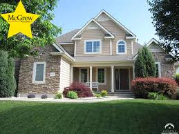 call mcgrew to buy or sell real estate in lawrence ks