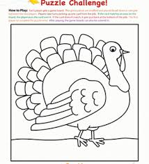 printable thanksgiving math papers thanksgiving blessings