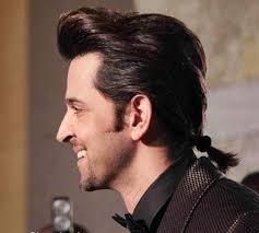types of ponytails for men what are some great hairstyles for indian men quora