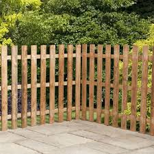 best 25 garden fence panels ideas on pinterest fence paint