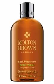 molton brown ultra light bai ji hydrator molton brown london shower gel hand cream nordstrom