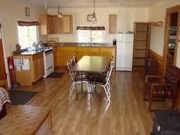 northern ontario housekeeping cottage 2