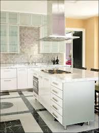traditional living room tags 261 modish kitchen peninsula