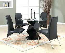 dining room sets for 6 dining room sets table mitventures co