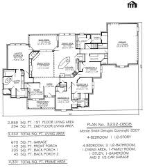 custom plans custom home design plans