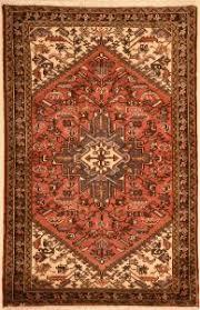 5 u0027 x 8 u0027 to 9 u0027 x 11 u0027 oriental u0026 persian rugs catalina rug