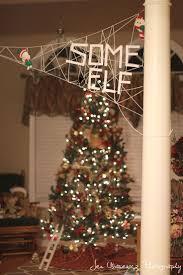 65 best elf on the library shelf images on pinterest christmas
