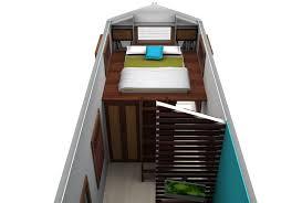 tiny tropical house plans house plan