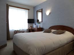 chambres d hotes dinard 35 hôtel 3 étoiles à dinard en bretagne hotel des tilleuls dinard