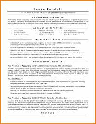 Essay Proof Reading Cerescoffee Co Summary Of Qualifications Sample Resume Accounting New Sample